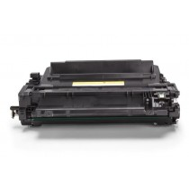 Alternativ zu HP CE255X Toner