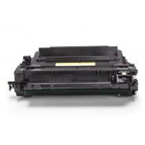 Alternativ zu HP CE255X Toner