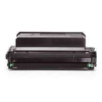 Alternativ zu Samsung MLT-D204L/ELS Toner Black