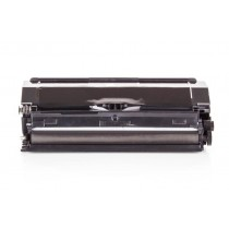 Alternativ zu Dell 593-10337 / PK492 Toner Black