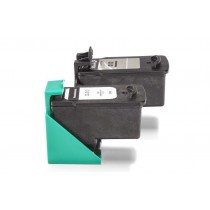 Alternativ zu Canon PG-512 / CL-513 Spar-Set (BK,Color)