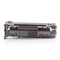 Alternativ zu HP Q7551A Toner