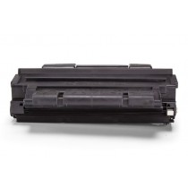 Alternativ zu Canon 3839A003 / EP-52 Toner