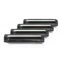 Alternativ zu Samsung MLT-D1052L Toner Spar-Set (4 Stück)