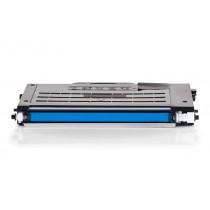 Alternativ zu Samsung CLP-510 Toner Cyan