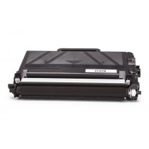 Premium ★ Brother TN-3512 Toner Black Kompatibel