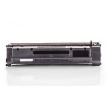 Alternativ zu HP Q2613X Toner