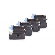 Alternativ zu Canon CEXV21 Toner Spar Set (BK,C,M,Y)
