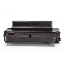 Alternativ zu Samsung MLT-D205E/ELS Toner Black
