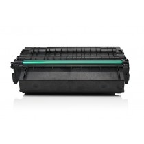 Alternativ zu Samsung MLT-D203L Toner Black