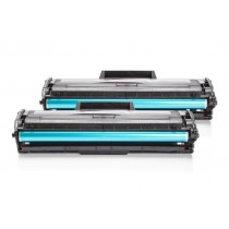 Alternativ zu Samsung MLT-D101S Toner Black Doppelpack