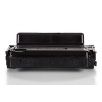 Alternativ zu Samsung MLT-D203E Toner Black