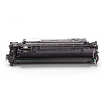 Alternativ zu Canon 3480B006 / C-EXV40 Toner Black