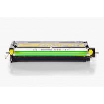 Alternativ zu Dell 593-10291 / H515C Toner Yellow