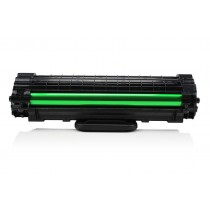 Alternativ zu Samsung MLT-D117S/ELS Toner Black