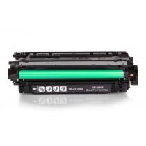 Alternativ zu HP CE260A / 647A Toner Black