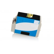 Alternativ zu Epson C13T15714010 / T1571 Tinte Black Foto