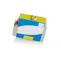 Alternativ zu Epson C13T15744010 / T1574 Tinte Yellow