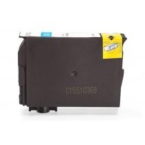 Alternativ zu Epson C13T27124010 / C13T27124012 /27 XL Tinte Cyan