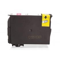 Alternativ zu Epson C13T27134010 / C13T27134012 /27 XL Tinte Magenta