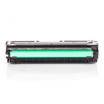 Alternativ zu Samsung CLT-C505L Toner Cyan