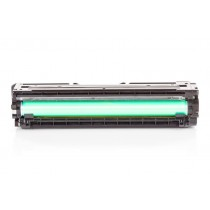 Alternativ zu Samsung CLT-Y505L Toner Yellow
