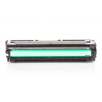 Alternativ zu Samsung CLT-K505L Toner Black