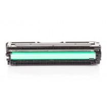 Alternativ zu Samsung CLT-K505L Toner Black