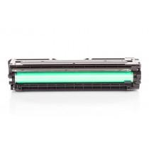 Alternativ zu Samsung CLT-M505L Toner Magenta