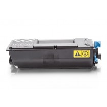Alternativ zu Kyocera 1T02NX0NL0 / TK-3150 Toner Black XL